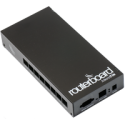 Mikrotik CA493 - Indoor enclosure for RB493 series