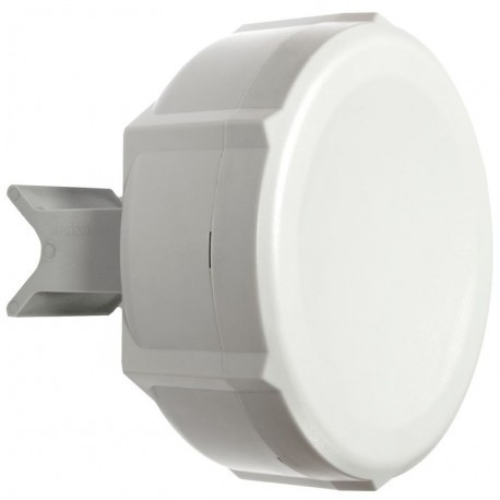 Mikrotik SXT5nDr2 - Outdoor 5Ghz CPE Wireless