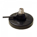 Magnetinc Antenna Base with N Mail Connector