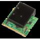Mikrotik R2SHPn - New 2.4GHz super high power wireless card.