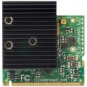 Mikrotik R5SHPn - 5GHz super high power miniPCI card
